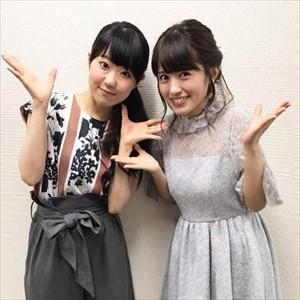 【悲報】りきゃこさん、東山さんと共に顔が限界突破する!!