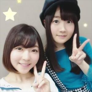 小澤亜李ちゃんの声可愛いよなぁ!!!