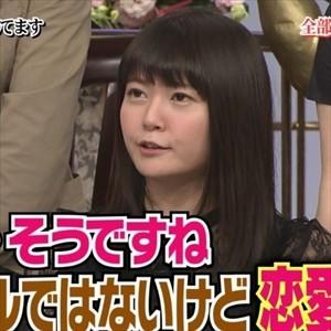 【悲報】竹達彩奈さんのラジオ、続々と打ち切りが決まる 何かあるのか??