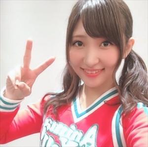 白石晴香さん(23)ってクッソ性格良さそうだよな?