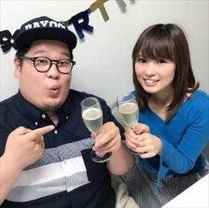 kawasaki2_R