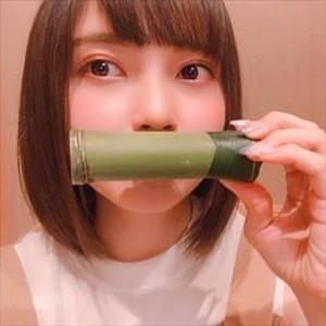kitou_R