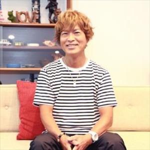 furu_R