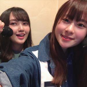kima_R