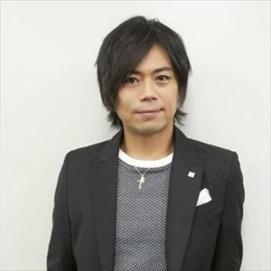 【話題】浪川大輔が明かす声優業界2つのNG