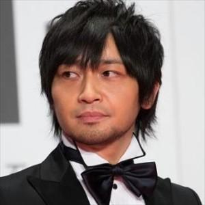 【朗報】ゲームセンターCX、課長補佐に中村悠一さんが就任!