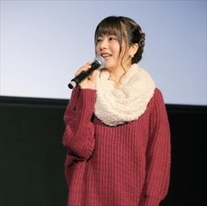 【話題】明坂聡美さん、三森すずこさんの結婚でまたも心に致命傷