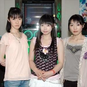釘宮理恵さんの最新画像が公開される