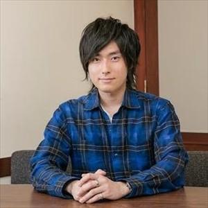 増田俊樹、スペクラ退社を発表 今後はフリーとして活動 遊戯王のシャーク アイドリ、ヒロアカ、キンプラなど出演