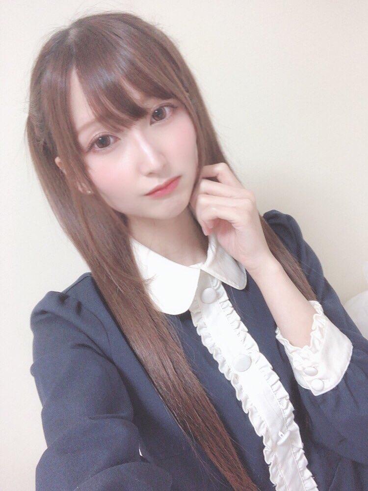 七瀬彩夏の画像 p1_26