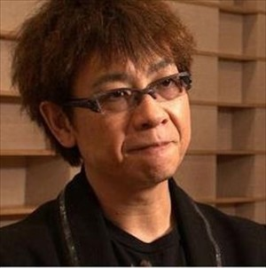 【悲報】山寺宏一・田中理恵夫妻、離婚