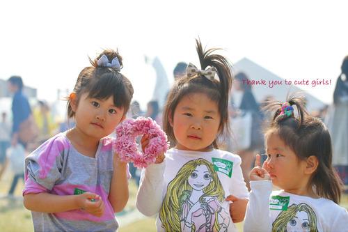 Lohas_140427_girls