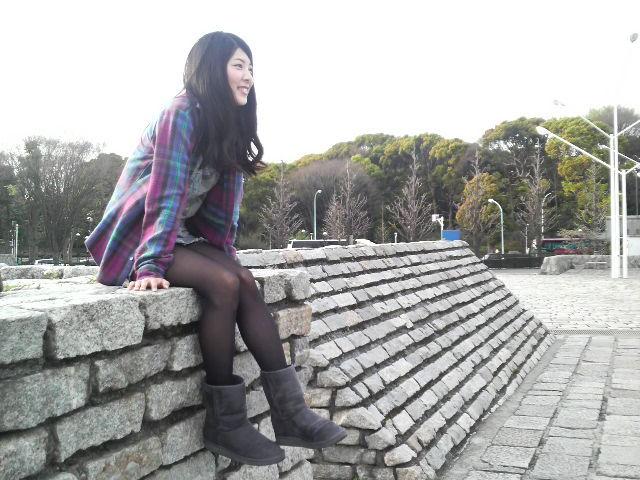 青谷優衣の画像 p1_35