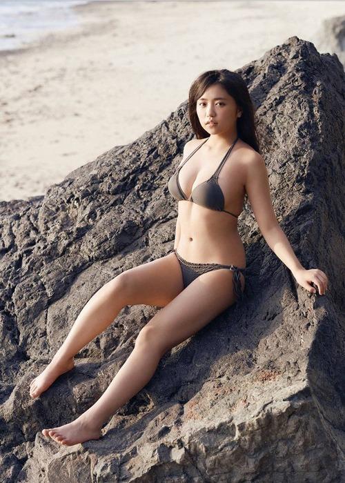 oharayuno-gravure-image4-32