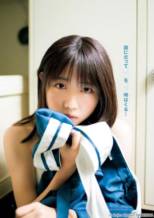 kurusurin-gravure-image-18