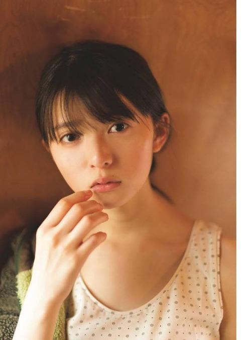 asukasaito-image5-29