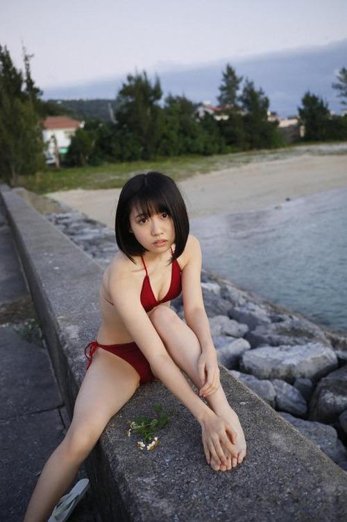 kurusurin-gravure-image4-21