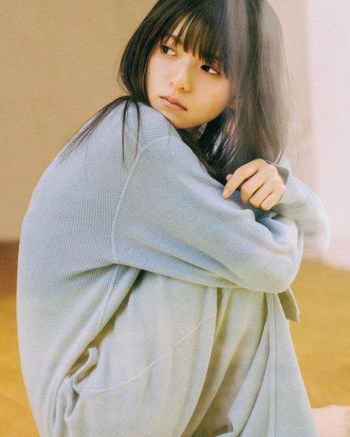 asukasaito-image5-2