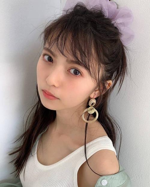 asukasaito-image-30