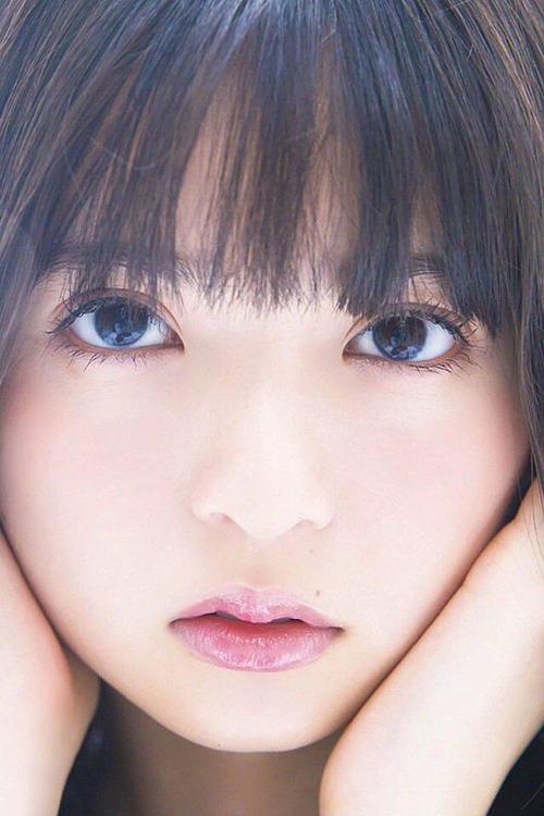 asukasaito-image5-8
