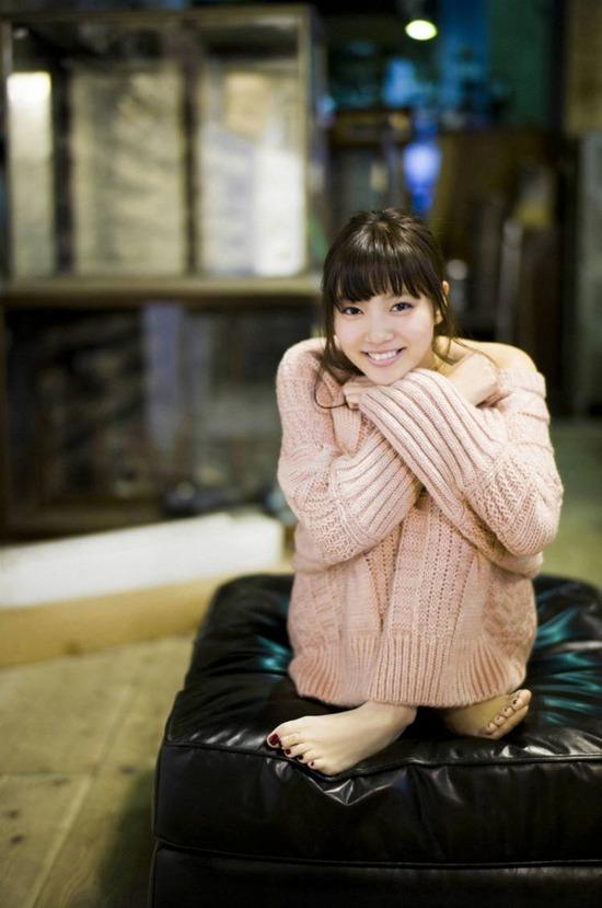yuashinkawa-gravure2-image-71