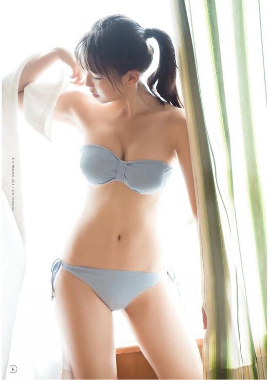 sawaguchiaika14-7
