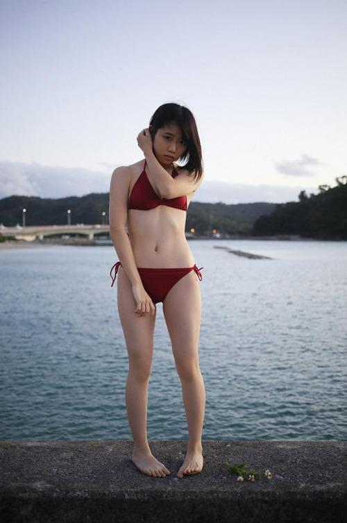 kurusurin-gravure-image4-19