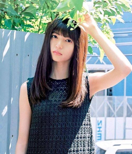 asukasaito-image4-33