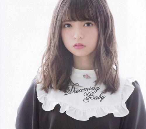 asukasaito-image4-42