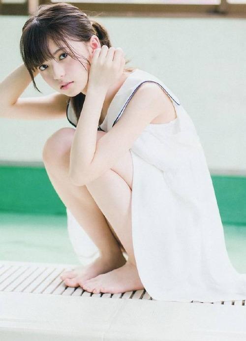 asukasaito-image5-1