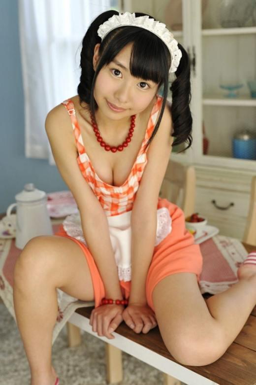 yuina5