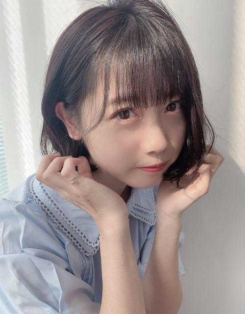 kurusurin-gravure-image2-1