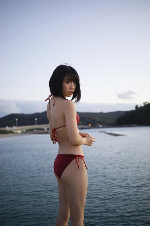 kurusurin-gravure-image4-25