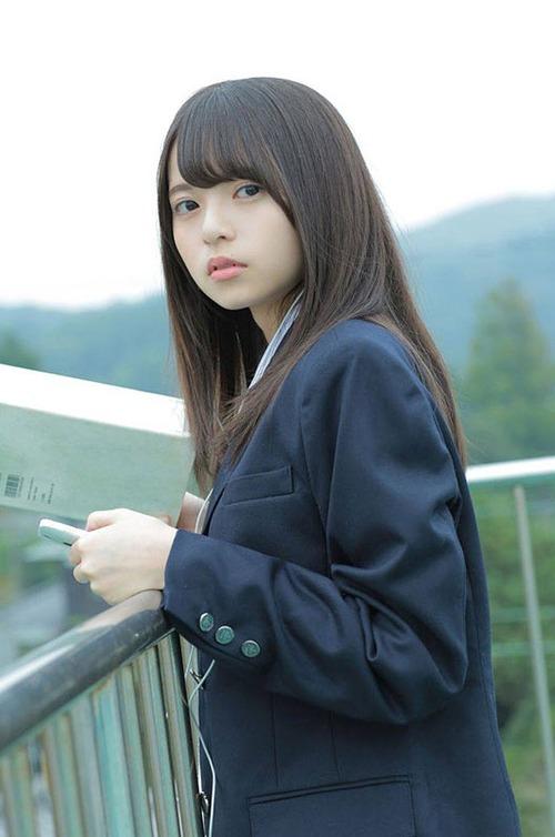 asukasaito-image2-24