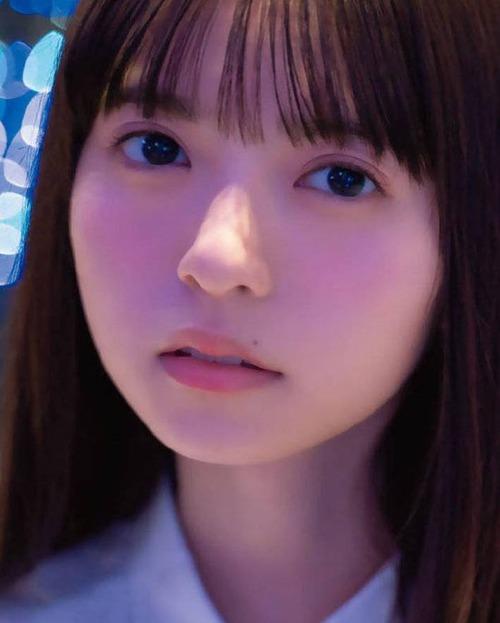 asukasaito-image5-36