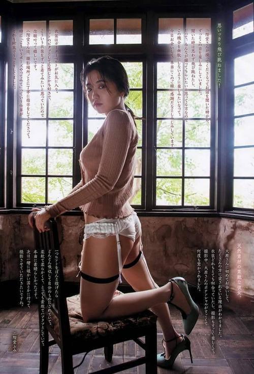 yunoohara-gravure-image5-29