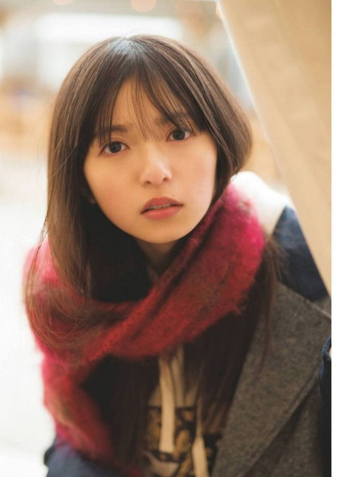 asukasaito-image4-9