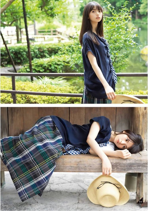 asukasaito-image3-15