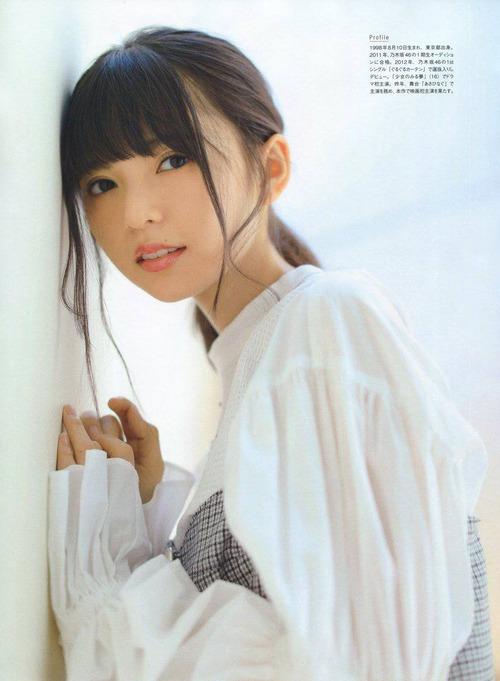 asukasaito-image5-28
