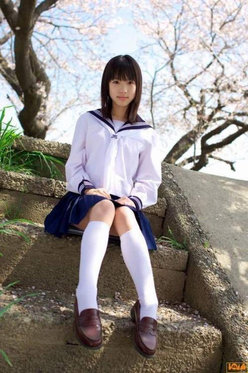 nanakonimi-gravure-image-11