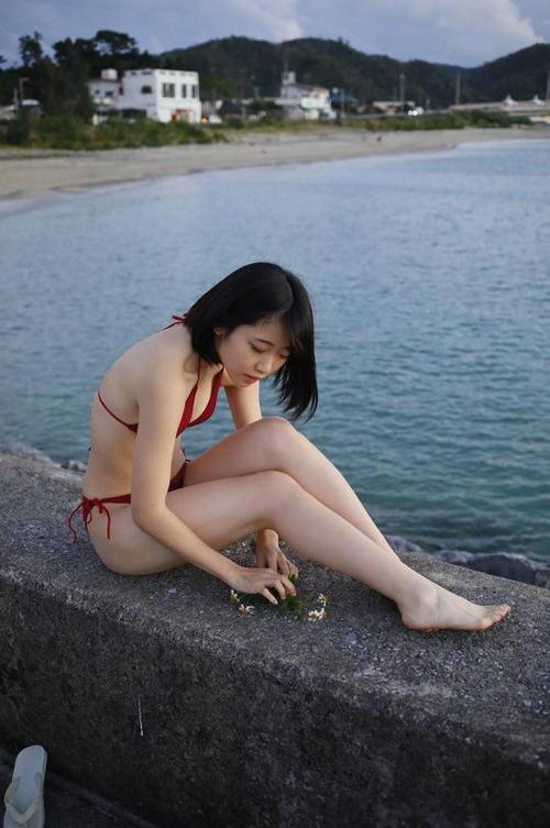 kurusurin-gravure-image4-29