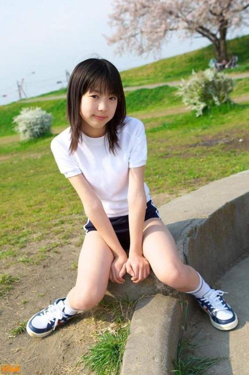 nanakonimi-gravure-image-3