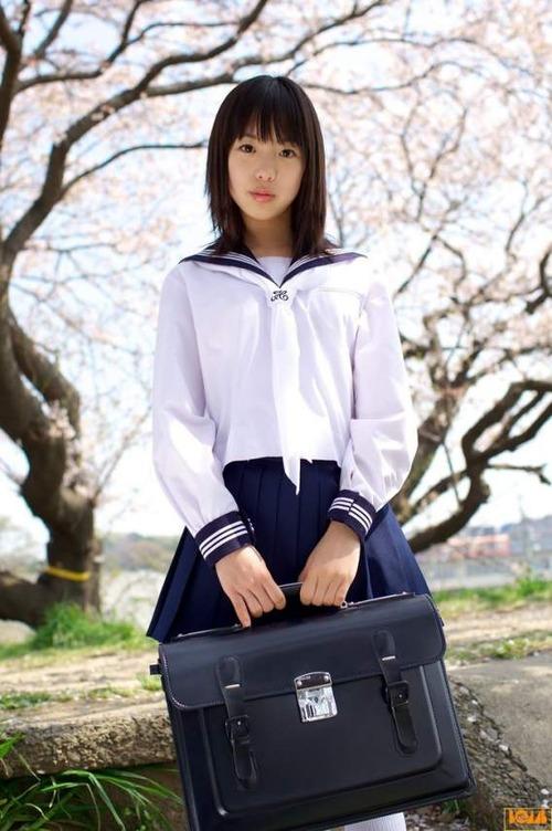 nanakonimi-gravure-image-18