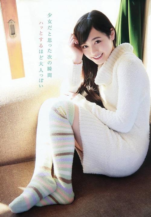 harukafukuhara-gravure-image3-10