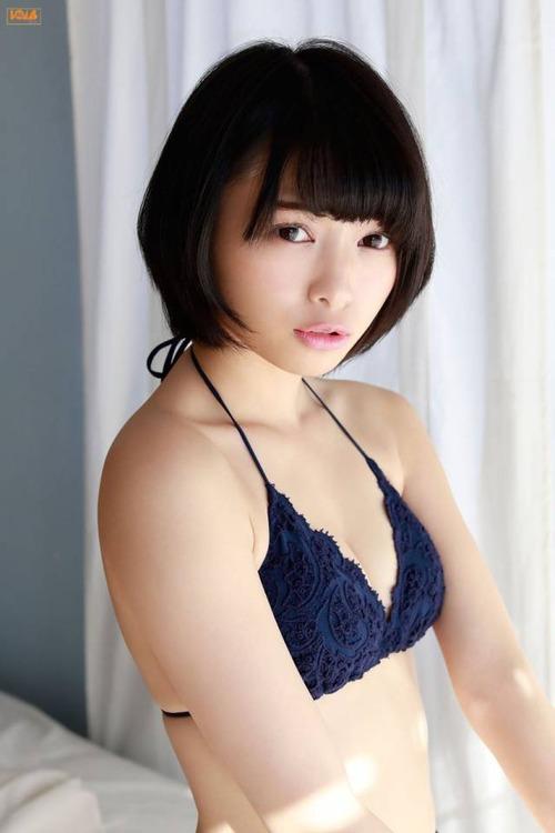 hikaritakiguchi-gravure-image3-45