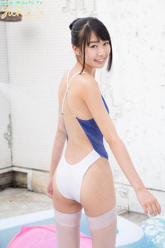minamotoyuina-sukumizu2-11