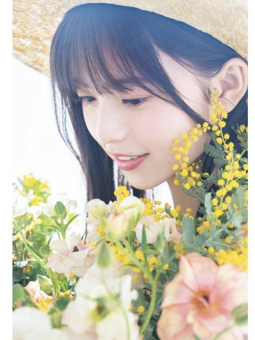 asukasaito-image-22
