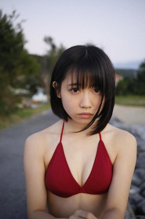 kurusurin-gravure-image4-23