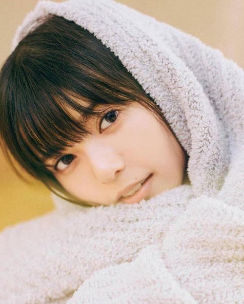 asukasaito-image3-29