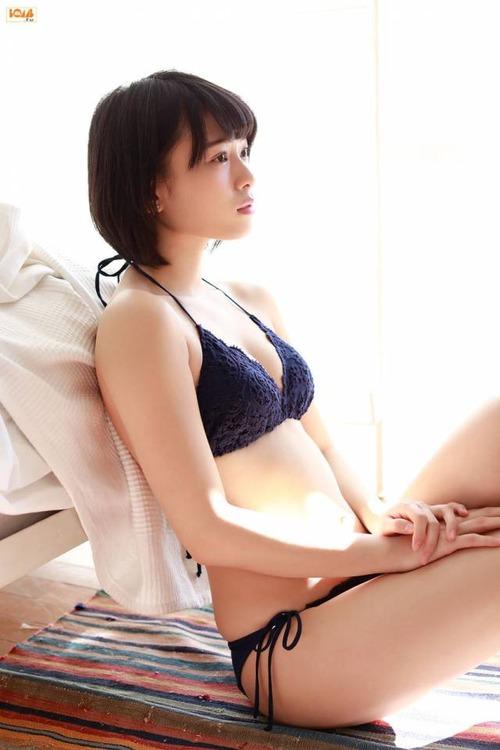 hikaritakiguchi-gravure-image3-42